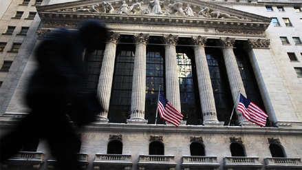 La Reserva Federal de EE.UU. elevó su tasa de interés clave a un rango de entre 2.25% y 2.50%