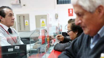 Gobierno puso luz roja a proyecto que permite jubilarse antes de los 65 años