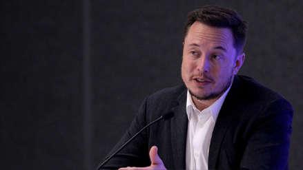 Elon Musk revela cuál es su personaje favorito en Smash Bros. Ultimate