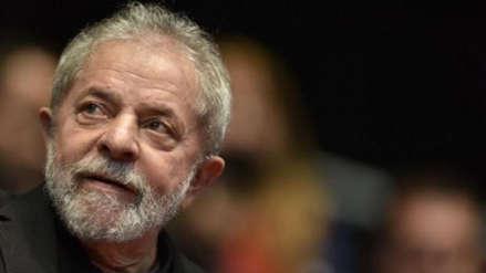 Juez brasileño emite fallo que puede liberar a Lula da Silva de forma inminente