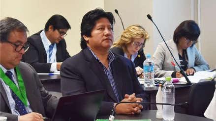 Caso Edwin Oviedo | ¿Las órdenes de prisión preventiva pueden acumularse?