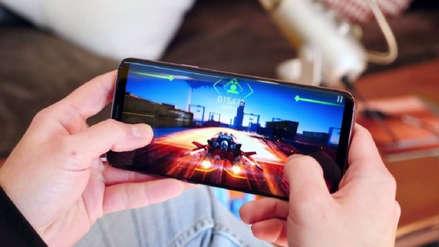 Los videojuegos móviles poseen casi el 50% de ganancias de toda la industria