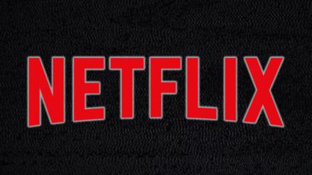 Netflix | Cómo configurar tu televisor paso a paso para ver series con la mayor calidad posible