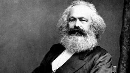 China lanzará una serie de anime sobre la vida de Karl Marx