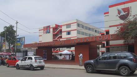 UDL, primera universidad de Lambayeque que no logró licenciamiento