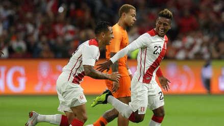 Lo que se sabe de los próximos amistosos de la Selección Peruana en marzo