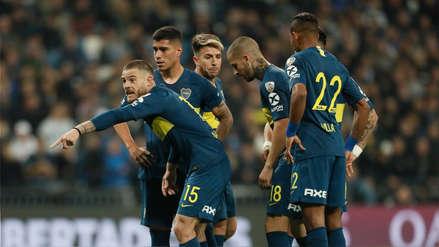 El DT que está cerca de fichar por Boca Juniors para reemplazar a Barros Schelotto