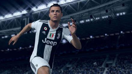 FIFA 19: Las mejoras online que llegan con el sexto parche
