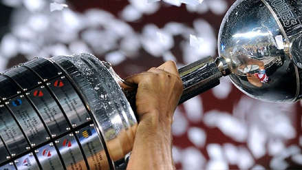 Alianza Lima vs. River Plate: Conmebol se pronunció por cruce de fecha de la Copa Libertadores y Recopa Sudamericana