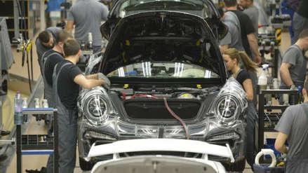 Alemania busca 1,2 millones de trabajadores por la falta de personal capacitado