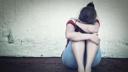 Señales para identificar los tipos de violencia contra la mujer