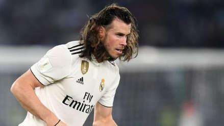 Real Madrid: ¿Qué pasó para que Gareth Bale vuelva al máximo nivel?