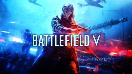 Lo bueno, lo malo y lo feo de Battlefield V