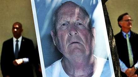 La bióloga que halló entre un millón de personas a un asesino y violador luego de 40 años