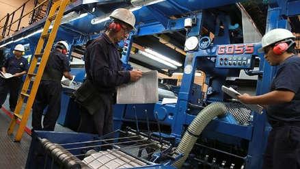 Perú con el segundo salario mínimo más alto de la Alianza del Pacífico