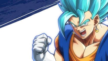 Dragon Ball FighterZ es elegido por ESPN como el esport del año