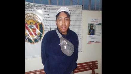 Arequipa: Le arrancó la oreja de un mordisco a su hermano porque le dijo que deje de tomar