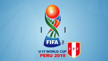 Selección Peruana: se confirmaron las sedes para el Mundial Sub 17