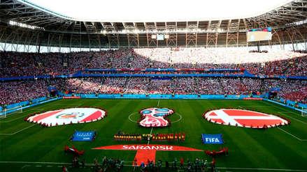 Resumen 2018 | La Selección Peruana y un año que nunca olvidaremos