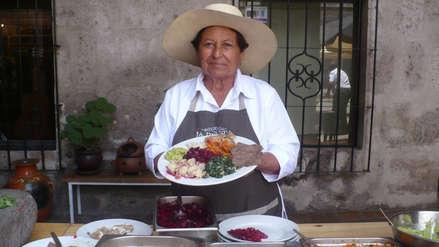 Así son los cenas navideñas en las regiones del Perú [FOTOS]