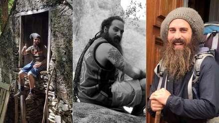 Francés que buscaba conocer los lugares más recónditos de Sudamérica desapareció: la Justicia cree que fue asesinado