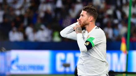 Real Madrid 4-1 Al Ain: resumen, goles y mejores jugadas de la victoria merengue en el Mundial de Clubes