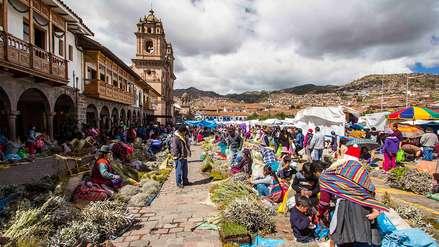 Santuranticuy: Una fiesta costumbrista cusqueña imperdible previa a la Navidad