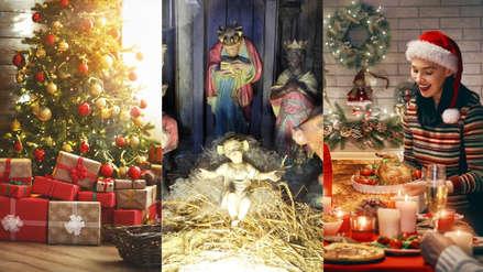 Test | ¿Cuánto sabes de la Navidad? Responde estas 10 preguntas