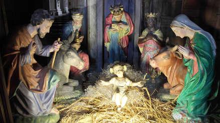 Columna | Navidad, una de las celebraciones más conmemoradas en los países cristianos