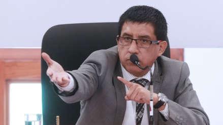 Ipsos | El 71 % de peruanos cree que la prisión preventiva se usa de manera adecuada