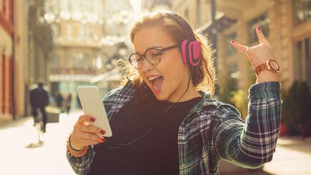 ¿Tienes un nuevo teléfono por Navidad? Estas son las 10 aplicaciones gratuitas que mejorarán tu experiencia de uso