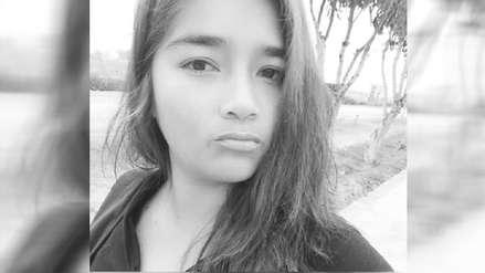 Joven madre de 25 años fue encontrada degollada y enterrada en un silo en Cañete