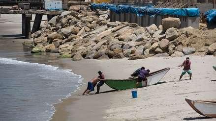 La pesca artesanal como reto y posibilidad de los nuevos Gobiernos Regionales