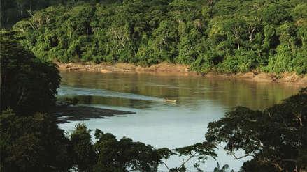 El Derecho Ambiental y su rol para el Perú que queremos