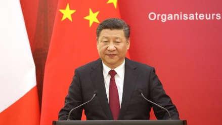 China simplifica la regulación para facilitar a las empresas extranjeras el acceso a sus mercados