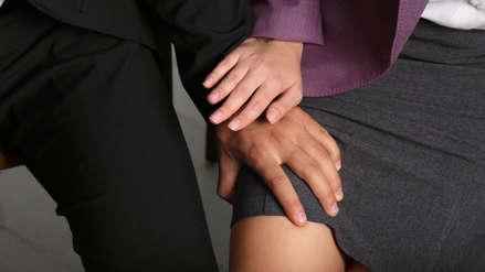 Acoso sexual laboral: ¿Cómo reconocerlo y a quién recurrir?