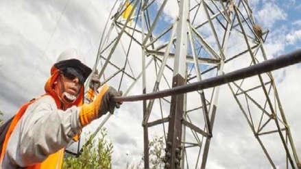ProInversión adjudicó 6 proyectos regionales de Internet de alta velocidad