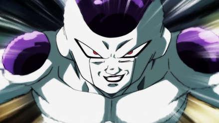 Los 10 villanos más representativos del anime