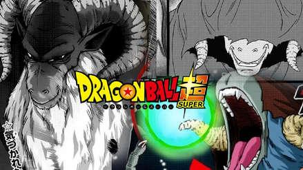 Dragon Ball Super | El nuevo antagonista de la serie, Moro, puede hacer una Genki-dama
