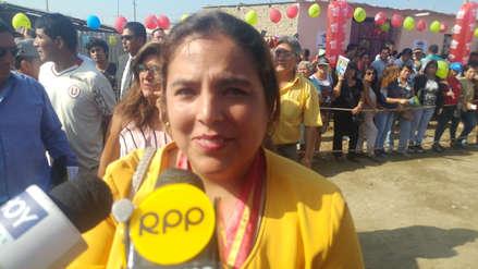 Chiclayo | El 70 % de los locales de diversión para fiestas de fin de año son inseguros