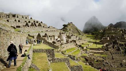 Machu Picchu: Ministro de Cultura descartó alza de tarifas durante el 2019