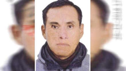 Cañete   Hombre confesó haber asesinado y enterrado a joven hallada en silo