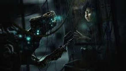 Juegos gratis | GOG regala juego de terror psicológico Soma para PC