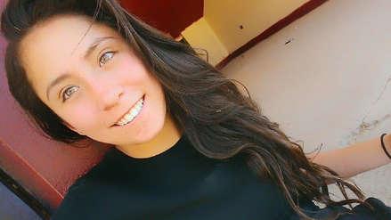 Cusco | Madre reconoció que el cadáver hallado en Calca es de su hija desaparecida