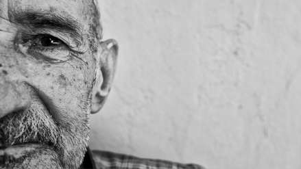 Alzheimer: Cinco puntos claves del nuevo reglamento de Ley para prevenir y tratar este mal