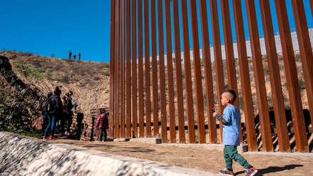 Autopsia confirmó que menor guatemalteco fallecido en frontera de EE.UU. tenía influenza