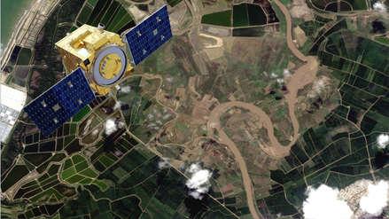 Perú SAT-1: Qué es, cómo funciona, cuáles son sus objetivos y cuándo acabará su misión
