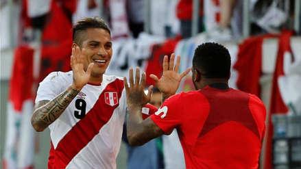 ¿Cuántos peruanos tienen como nombre 'Paolo Guerrero', 'Jefferson Farfán' y 'Gareca'?