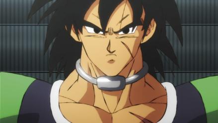 Dragon Ball Super: Broly rompe otro récord de taquilla en Japón