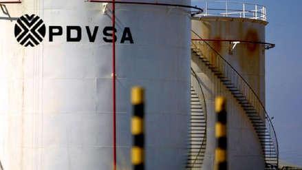 Venezuela | Dos muertos en intento de sabotaje a planta de PDVSA